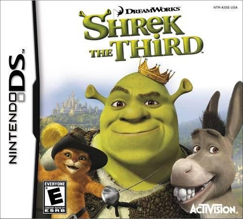 File:Shrek3NDS.jpeg