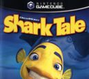 Shark Tale (video game)