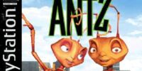 Antz (video game)