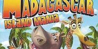 Madagascar: Island Mania