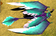 Stormcutter titan3