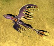 Flightmare titan3