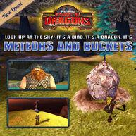 MeteorsandBucketsQuest