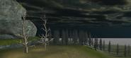 Hobblegrunt trees