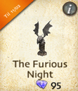 The Furious Night