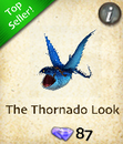 The Thornado Look