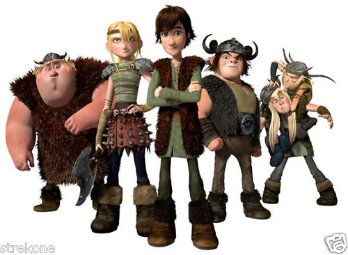 File:How-To-Train-Your-DRAGON-Movie-Vikings-Group.jpg