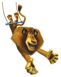 File:Alex the lion.jpg