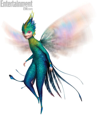 File:Rise-of-the-GUARDIANS-TOOTH-FAIRY.jpg