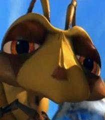 File:Muffy the wasp.jpg