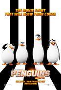 Penguinsofmadagascarteaserposter