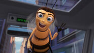 Bee-movie-disneyscreencaps com-2156