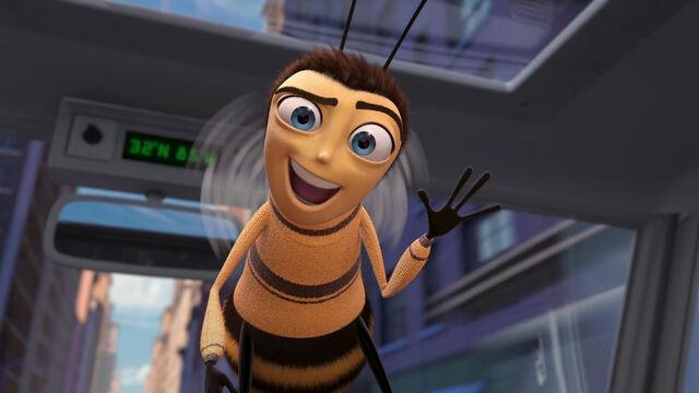 File:Bee-movie-disneyscreencaps com-2156.jpg