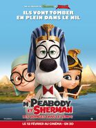 Mr peabody and sherman ver10 xlg
