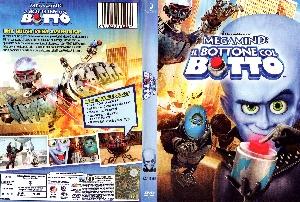 File:Megamind-Il-Bottone-Col-Botto-cover-dvd-10.jpg