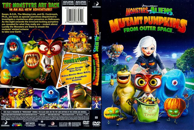 File:Monsters Vs Aliens Mutant Pumpkins From Outer Space.jpg