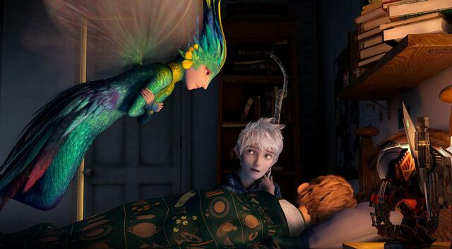 File:Hr Rise of the Guardians 38.jpg