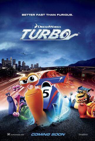 File:Turbo ver2 xlg.jpg