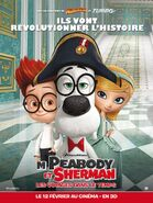 Mr peabody and sherman ver13 xlg