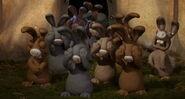 Curse-of-the-were-rabbit-disneyscreencaps.com-8899