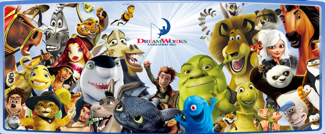 File:Dreamworks-characters-dreamworks-animation-22055198-939-389.png