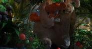 Curse-of-the-were-rabbit-disneyscreencaps.com-7991