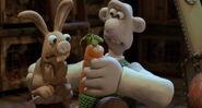 Curse-of-the-were-rabbit-disneyscreencaps.com-2308