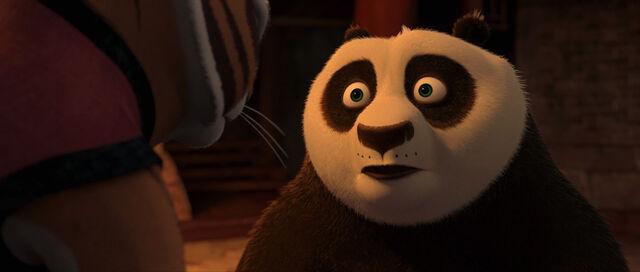 File:Kung-fu-panda2-disneyscreencaps.com-5999.jpg