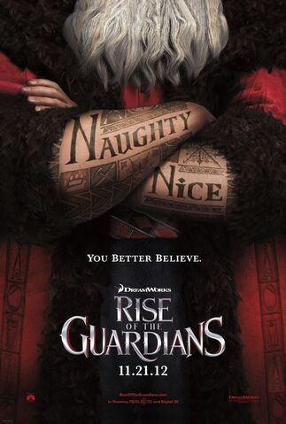 File:Rise of the guardians movie poster.jpg