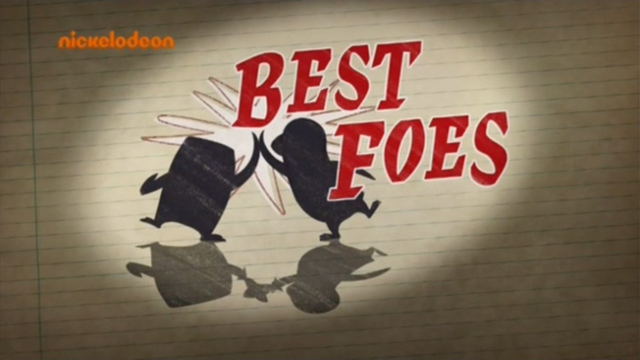 Plik:Best Foes title.png