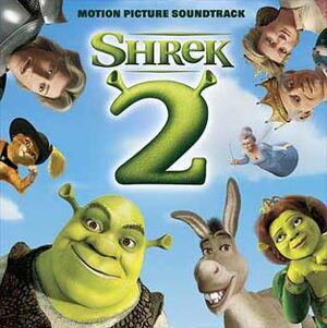 Shrek-01-big
