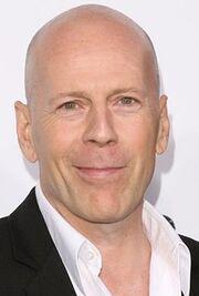 Bruce Willis 317