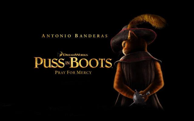 File:Puss-in-boots-wallpaper-1680x1050.jpg