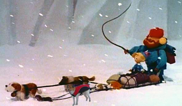 File:Rudolph 12.6.64.jpg