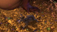 Shrek-disneyscreencaps.com-4391