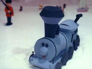 File:Character-train.jpg