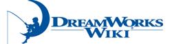 DreamWorksWiki