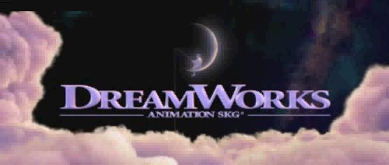 File:Dreamworkslogo2010.jpg