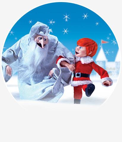 File:Santa1.jpg