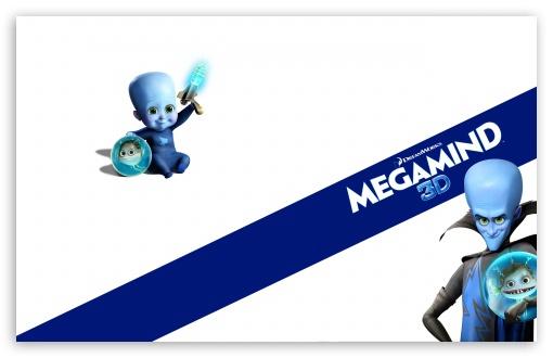 File:Megamind movie-t2.jpg