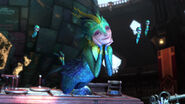 Rise-guardians-disneyscreencaps.com-1110