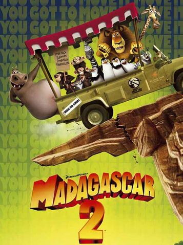 File:Madagascar2 v.jpg
