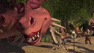 Shrek-disneyscreencaps.com-9640