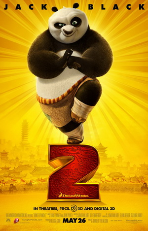 File:Kung Fu Panda 2 Poster.jpg