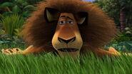 Madagascar-disneyscreencaps.com-7654