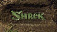 Shrek-disneyscreencaps com-