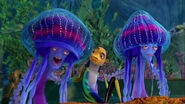 Shark-tale-disneyscreencaps com-2780
