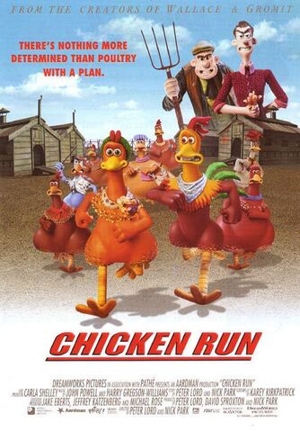 File:Chicken Run.jpg
