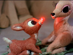 File:Rudolph and Mother photo.jpg