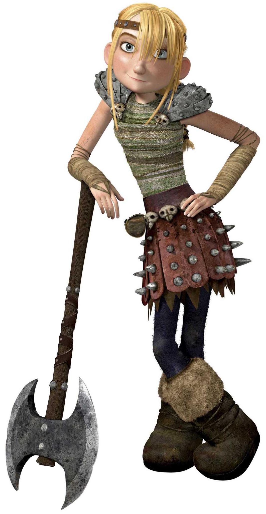 Astrid Hofferson  DreamWorks Wiki  FANDOM powered by Wikia